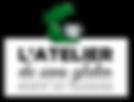 ASG_logo2020_HD-01.png