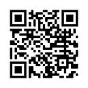 QR Code community.png