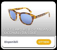 GIFT-CARD-REWOP-MILANO-OCCHIALI-VOCHER.p