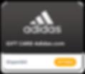 Buono-Adidas.png