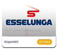 Gift-Card-Esselunga.png