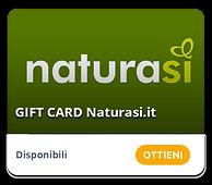 Gift-Card-Natura-Si.jpg