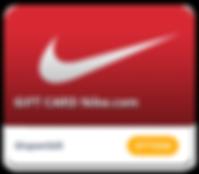 Buono-Nike.png