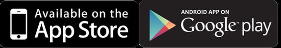 Clicca qui per scaricare l'App