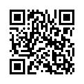 QR Code challenge di Ottobre.png