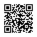 Peroni Health Challenge - QR Code.png