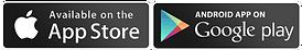 appstore-googleplay-logos.png