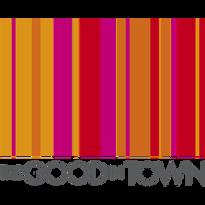 TGIT_logo.png