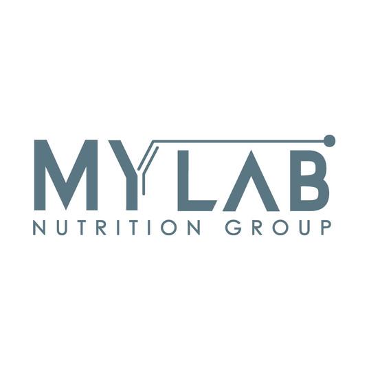Logo-MyLab-Healthy-Virtuoso.jpg