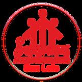 Logo Salesianos San Luis circulo png.png