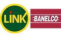 red-link-banelco.png