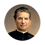01-29-2016-07-03-33_logo-don-bosco.png