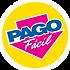 logopf.png
