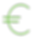euro_ikona green.png