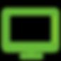 rač_ikona green.png