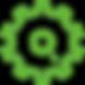 nastavitve ikona green.png