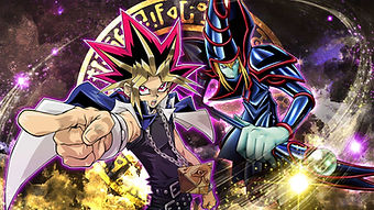58-589723_yu-gi-oh-legacy-of-the-duelist