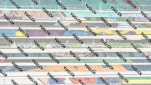 Yugioh Mystery Boxen - Karten & Booster in einer Box | YUGI.CH