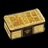 Gold Sarch Tin.png
