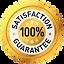 badge-satisfaction-guarantee.png