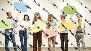 Yugioh Shop schweiz - Mystery Boxen - Karten und Booster in einer Box | YUGI.CH