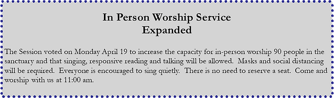 inperson worship expanded.png