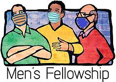 men's fellowship.png