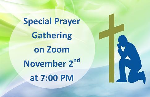 ZOOM PRAYER GATHERING.png