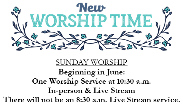 new worship time.png