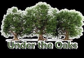 oakstree.png