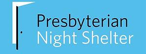 Presbyterian night shelter.jpg