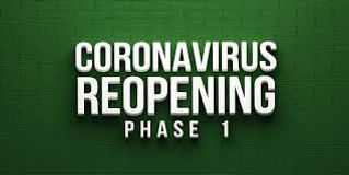 Phase 1 reopening.jpg