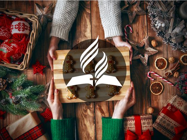Do 7th Day Adventists Celebrate Christmas.Christmas Not Pagan Sdas Who Celebrate Christmas Should