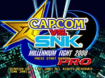 snk.png