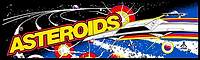 astroids.png