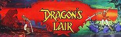 dragonslair.jpg