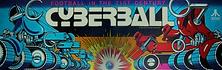 cyberbal2.png