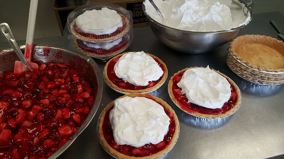 Strawberry Pies.jpg