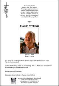 RudolfStering.jpg