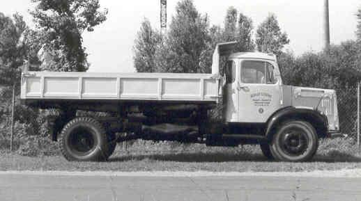 LKW1972.jpg