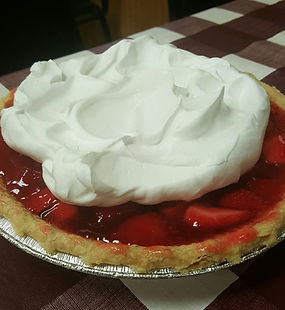 Strawberry Pie.jpg