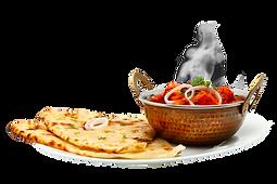 comida homepage.png
