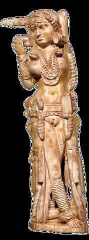 585-5851257_ivory-statuette-found-in-pom