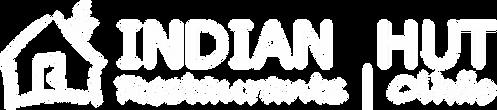 Logo INDIAN Novo.png