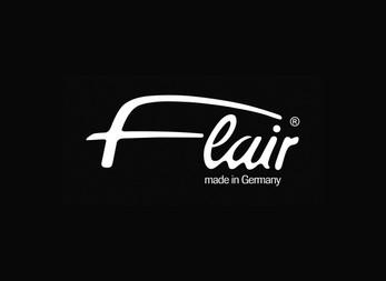 Flair Logo animoto schwarz.jpg