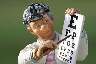 視力検査.jpg