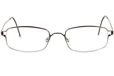 Lindberg-Eyewear-Air-Titanium-Draco_1839