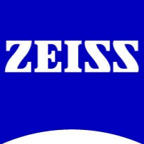 ZEISS様協賛!