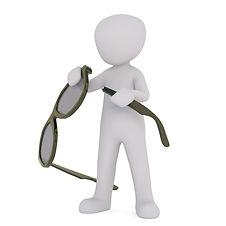 眼鏡修理.jpg