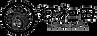 河和田ロゴ.png